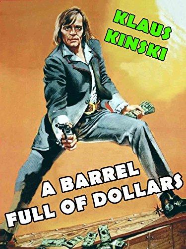 Por um Caixão Cheio de Dólares [Dub] – IMDB 5.2