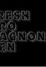 Fresh Cro Magnon Men