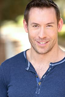Luke Sholl New Picture - Celebrity Forum, News, Rumors, Gossip