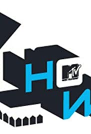 MTV Home Poster