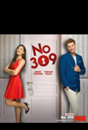No 309 Tv Series 2016 2017 Imdb
