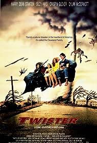 Twister (1989)