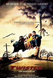 twister full movie for free