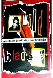 Wild Blade