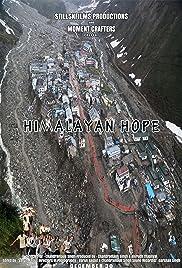 Himalayan Hope
