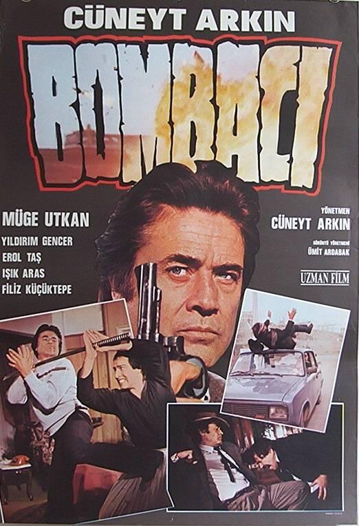 Bombaci ((1988))