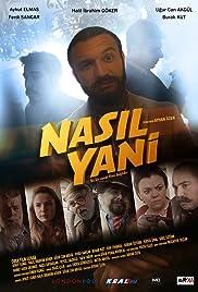 Nasil Yani Poster