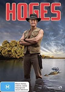 3gp movies hollywood free download The Paul Hogan Show by none [[movie]