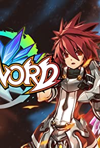 Primary photo for Elsword Online