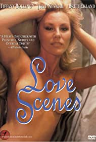 Tiffany Bolling in Love Scenes (1984)