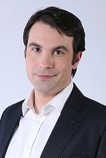 Alexandru Papadopol Picture