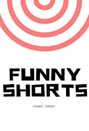 Funny Shorts Poster