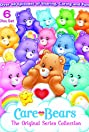 Care Bears (1985) Poster
