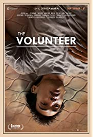 The Volunteer () filme kostenlos