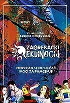 Zagreb Equinox