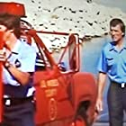 X Brands and Randolph Mantooth in Emergency! (1972)