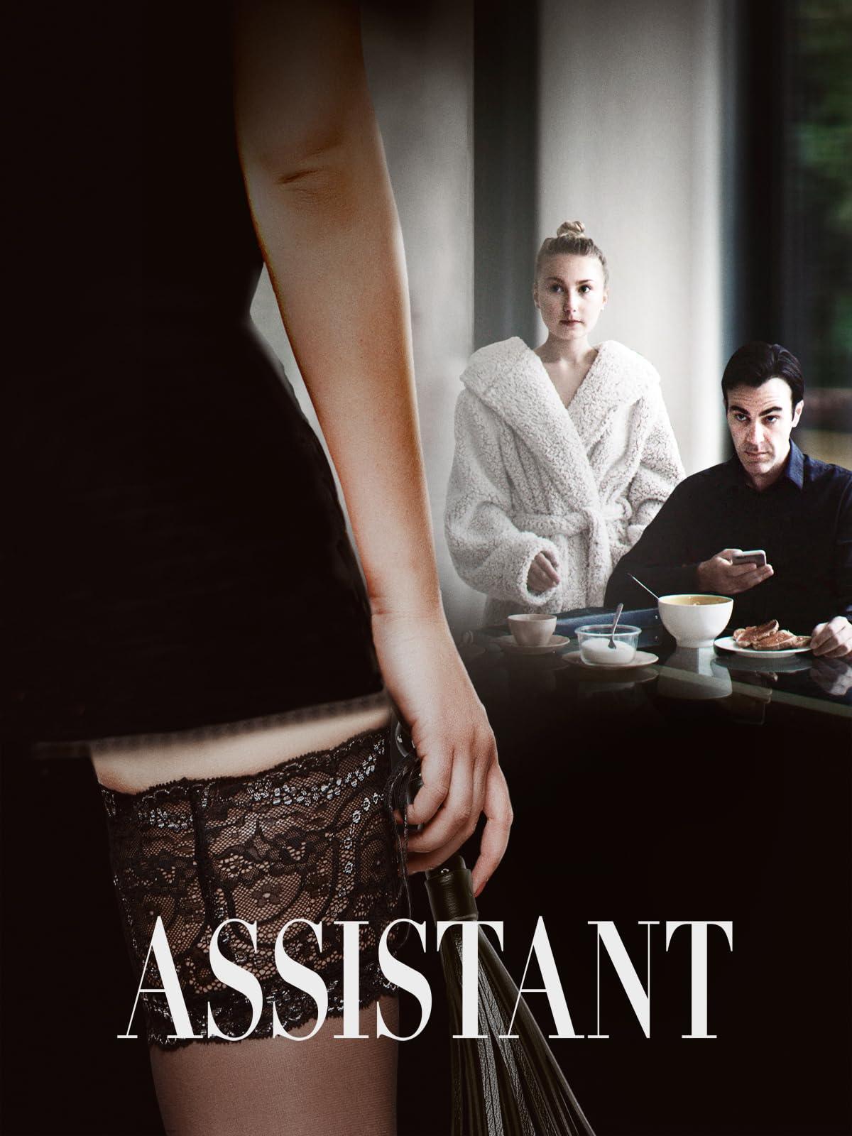 Assistant (2021)
