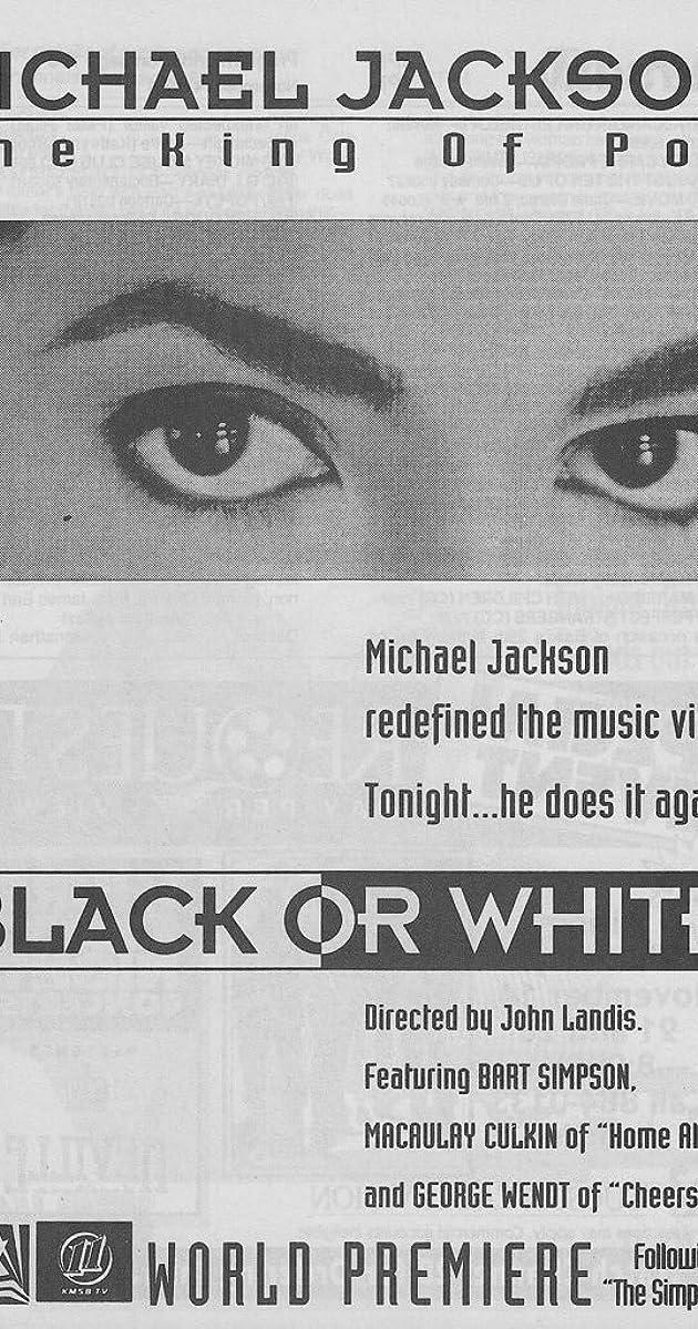 Garageband Michael Jackson