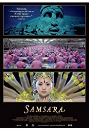 Watch Samsara 2011 Movie | Samsara Movie | Watch Full Samsara Movie