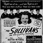 The Sullivans (1944)
