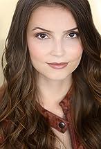 Tina Mirka's primary photo