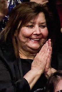 Gloria Fallon Picture