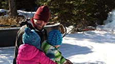 Wisconsin Family Take Snowmobile Clothing Biz to Bozeman