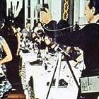 Operazione San Gennaro (1966)