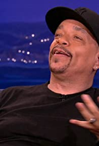 Primary photo for Ice-T/Whitney Cummings/Body Count