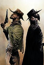 Download Django/Zorro () Movie