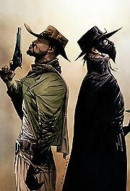 Watch Full HD Movie Django/Zorro
