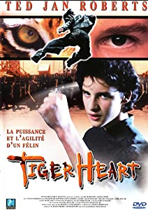 Tiger Heart movie download in hd