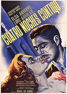 Downloads movie trailers Cuatro noches contigo none [720pixels]