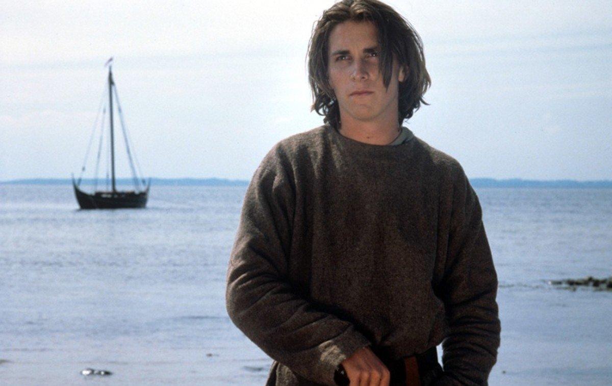 Prince of Jutland (1994) Online Subtitrat in Romana