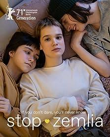 Stop-Zemlia (2021)
