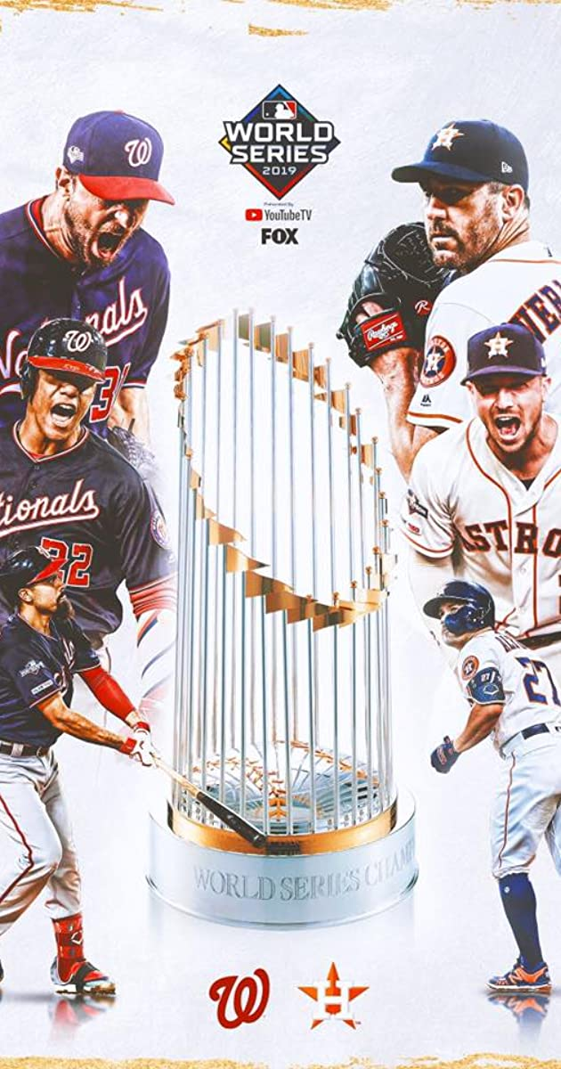 descarga gratis la Temporada 1 de 2019 World Series o transmite Capitulo episodios completos en HD 720p 1080p con torrent