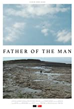 Father of the Man