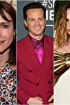 Amazon Boards BBC Romantic Comedy 'The Pursuit Of Love'; Andrew Scott, Emily Beecham, Dominic West, Dolly Wells Join Cast