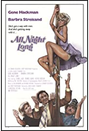 Download All Night Long (1981) Movie