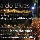 Justin McAleece, Christian Pierce, and Stephen McClintic in Bardo Blues (2017)