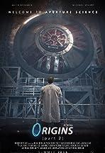 Portal: Origins - Part 2