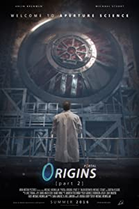 Sites to download the latest movies Portal: Origins - Part 2 by none [iTunes]