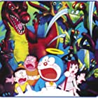 Kaneta Kimotsuki, Michiko Nomura, Noriko Ohara, Nobuyo Ôyama, and Kazuya Tatekabe in Doraemon: Nobita no Sousei nikki (1995)