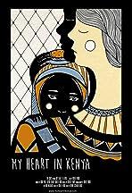 My Heart in Kenya