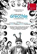 Orecchie