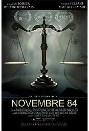 November 84