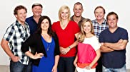 LugaTv | Watch Better Homes and Gardens seasons 1 - 26 for free online