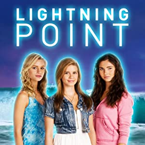 Where to stream Lightning Point