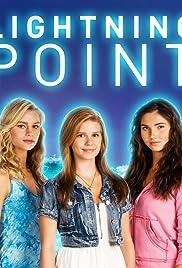 Lightning Point Poster - TV Show Forum, Cast, Reviews