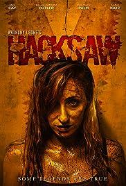 Hacksaw (2021) filme kostenlos